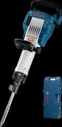 Breaker Bosch GSH 16-30 Professional