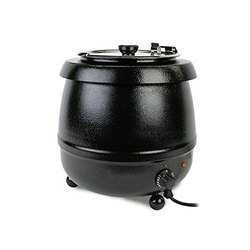 Electric Soup Kettle / Electric Soup Pot