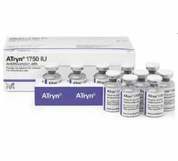 Atryn Injection