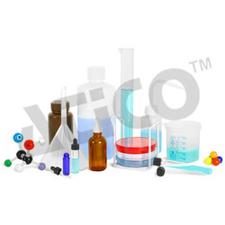 Lab School Science Products