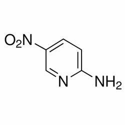 2-Amino-5-Nitropyridine / 4214-76-0