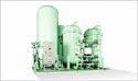 PSA Gas Plants