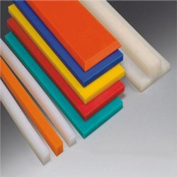 Co-Extruded Polypropelene PP Profile
