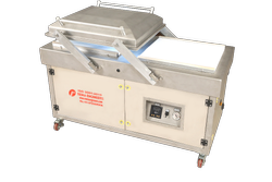 Miswak Vacuum Packing Machine
