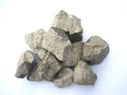 Ferro Chrome (HCFECR)