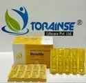 Diclofenac Sodium 75mg