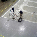 Polymer Waterproofing Services