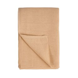 Cotton Twill Dust Sheet