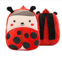 Cartoon Kids Backpack