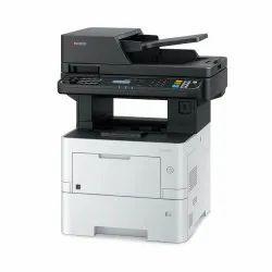 Printer for Rent