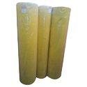 Yellow Non Woven Fabric Roll