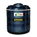 Kissan Single Layer Water Tank