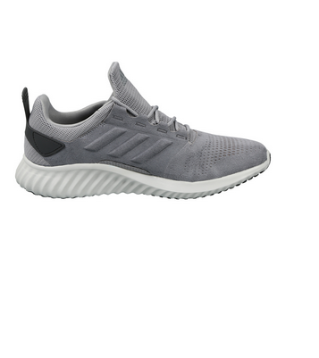 1ab8b4531 Mens Adidas Running Alphabounce CR Shoes - Whole Selar