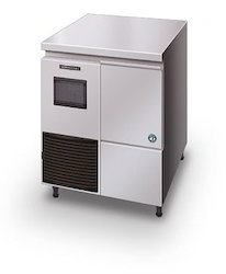 Laboratory Ice Flaker