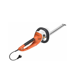 STIHL Electric Hedge Trimmer HSE 71