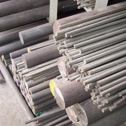 M201 Tool Steels Rounds Bars