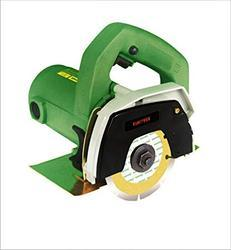 Electrex Power Tools