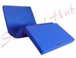 Mattress For Hospital Beds