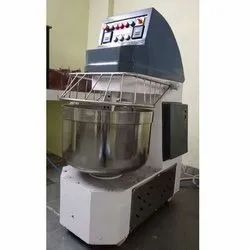 High Speed Spiral Mixer, 30 Kg Heavy Duty Spiral Mixer