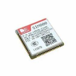 SIM800 Gsm Module