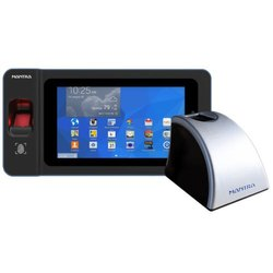 mBio ST1 (M) Biometric Attendance System
