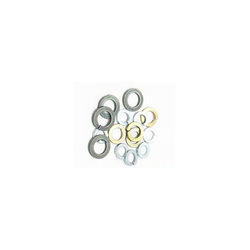 Spring Washers Wires