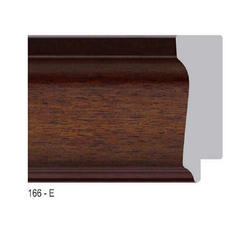 166 - E Series Photo Frame Molding