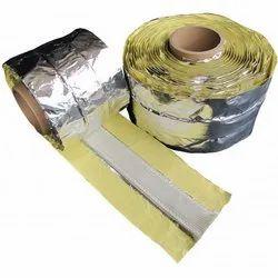 Welding Tape