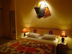 Gayatri Inn Mini Executive Room Services