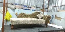 Marriage hall sofa