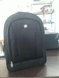Multicolor HP SCHOOL BAGS