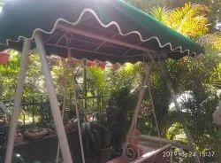 Garden Jhula