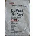R-902 Titanium Dioxide Rutile