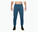 Terry Cuffed Pant  For Men