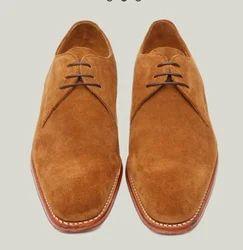 Article Men Snuff Shoes