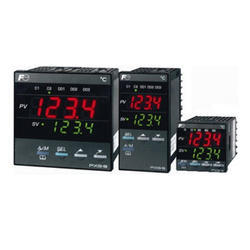Fuji Digital Temperature Controller