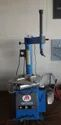 MCT- GHT2422C Automatic Tyre Changer