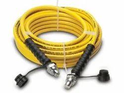 H7206 Enerpac High Pressure Hydraulic Hose