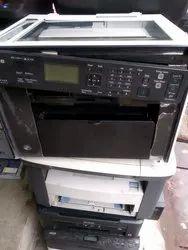 Photo Copy Machine Service