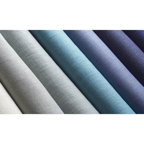 linen manufacturers in india linen fabric suppliers