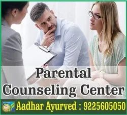 Parent Child Counselling Services