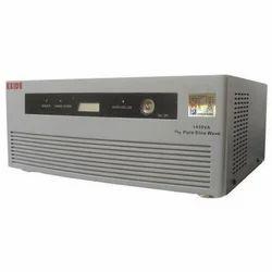 Exide 1450 VA Inverter