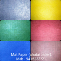 A4 Size Handmade Paper