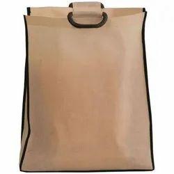 Store Promotion Bag