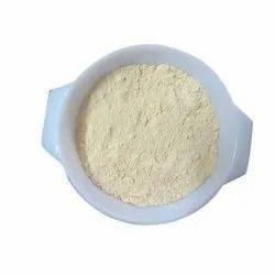 12 Months Organic Besan, Packaging Type: PP Bag, Powder