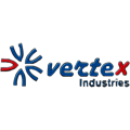 Vertex Industries