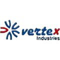 Vertex Industries