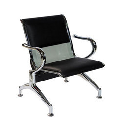 Monal MS Airport Visitor Chair