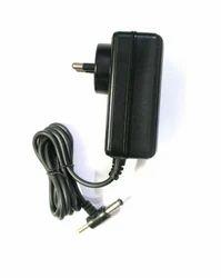 12V SMPS Adapter