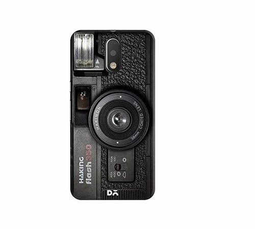 info for 60d38 6b68f Dailyobjects Camera Case For Motorola Moto G4/moto G4 Plus